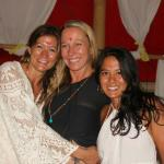 Foto de Serenity Eco Guesthouse and Yoga