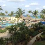 Foto de Costa Linda Beach Resort