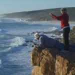 Margaret River Exposed - Day Tours