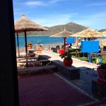 Elounda Sunrise Apartments Foto