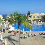 Foto de Pafian Park Holiday Village