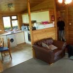 The Poplars - Rooms & Cottages Foto