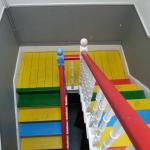 funny stairs