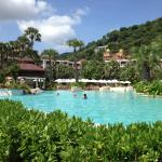 Foto di Centara Grand Beach Resort Phuket