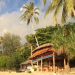 Photo de Friendship Beach Resort & Atmanjai Wellness Centre