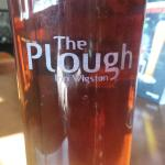 Foto di Plough Inn