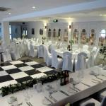 Foto di BEST WESTERN PLUS Epping Forest