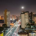 Foto de Four Points By Sheraton Curitiba