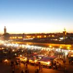 Marrakech Guide Tours- Day Tours