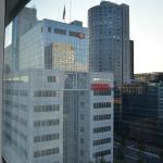 Photo of Hilton Rotterdam