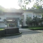 The Haven Hotel and Spa Foto