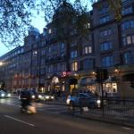 Photo of Hilton London Hyde Park