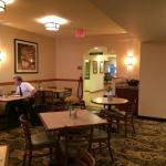 Photo de Country Inn & Suites By Carlson, Portland Airport, OR