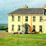Waterville House Foto