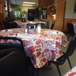 Gramma's Country Cafe