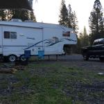 Foto Yosemite Lakes RV Resort