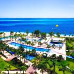 Photo de Hotel Riu Palace Peninsula