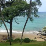 The Kuleana Resort의 사진