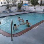 Photo de Days Inn Glendale