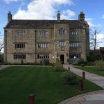 Stanley House Hotel & Spa Foto