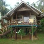 Blue Mermaid Homestay Foto