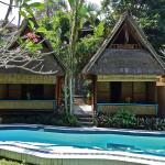 Shankari's Bali Retreatの写真
