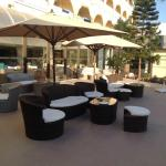 One Resort Monastir Foto