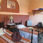 Photo of Hostal La Casona Jover