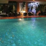 Photo of Roseo Hotel Ristorante SPA, Principi di Piemonte Sestriere