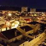 Φωτογραφία: Ever Caparica - Beach & Conference Hotel