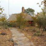 Rhulani Safari Lodge의 사진