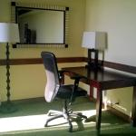 Foto de Holiday Inn Athens-University Area