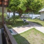 Photo de Marine Bungalows