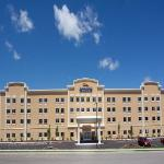 Baymont Inn & Suites Erie Foto