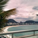Photo of Orla Copacabana Hotel