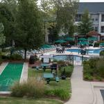 Palace View Resort by Spinnaker Foto