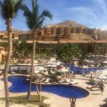 Foto de Fiesta Americana Grand Los Cabos All Inclusive Golf & Spa