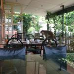 Foto de Days Inn Kandy