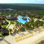 Photo of Iberostar Cozumel