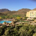 Φωτογραφία: JW Marriott Tucson Starr Pass Resort & Spa