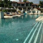 Sandals LaSource Grenada Resort and Spa照片