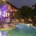 Foto de Hotel by the Red Canal, Mandalay