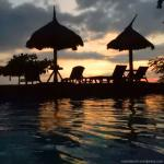 Foto de Sunset House Lombok