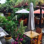 Billede af Warung Coco Guesthouse & Bungalows