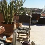 Riad 144 Marrakech照片