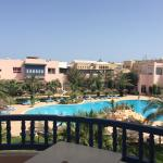 Photo de Eden Yasmine Hotel & SPA