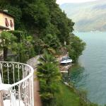 Photo of Hotel Elvezia al Lago