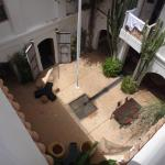 Photo of Riad O2