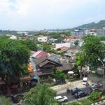 Photo of Swiss-Inn Batam