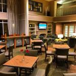 Foto de La Quinta Inn & Suites Dallas DFW Airport North